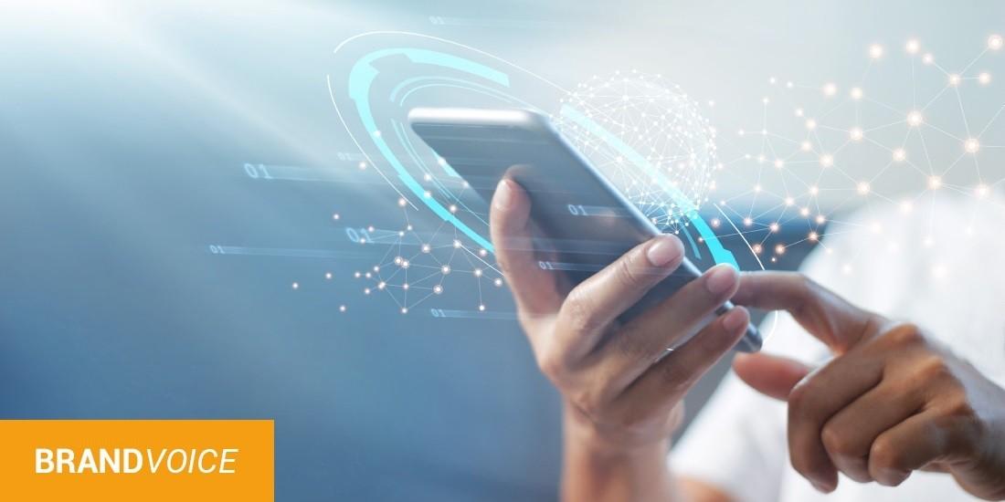 L'expérience client se digitalise de plus en plus grâce à l'usage des données