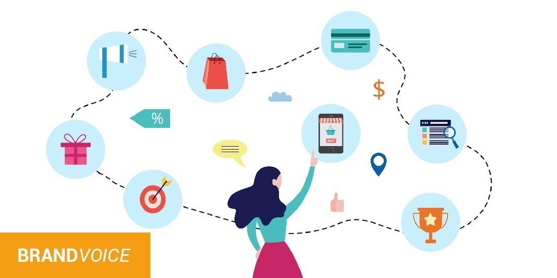 Réinventer l'expérience client dans un contexte de transformation numérique.