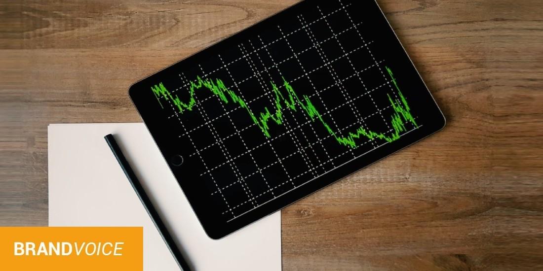 Bourse : les jeunes investissent de plus en plus