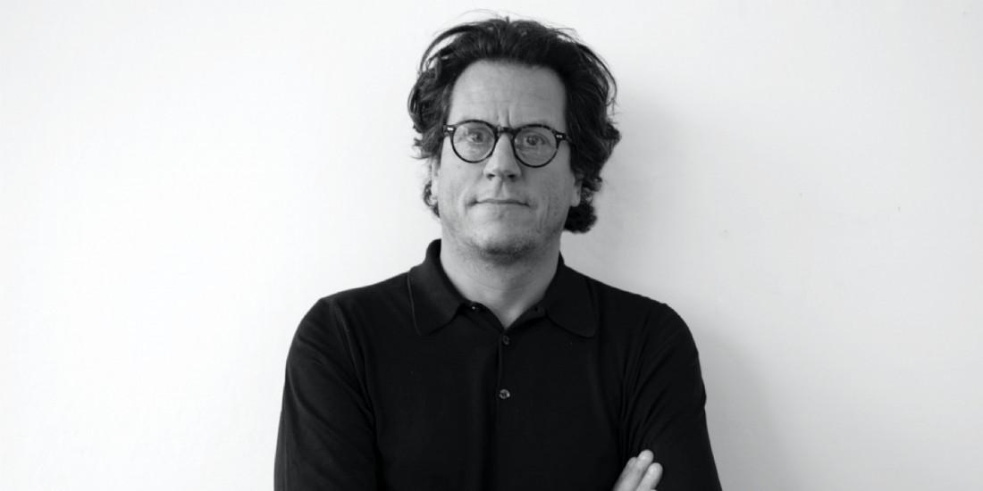 Maxime Didier (CEO de Comdata Group) : 'Nous voulons aller plus loin dans le métier de nos clients avec une approche de multi-spécialiste'