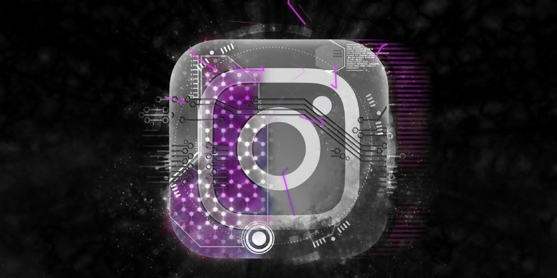 Instagram ajouté à la solution 'Conversations' d'Infobip