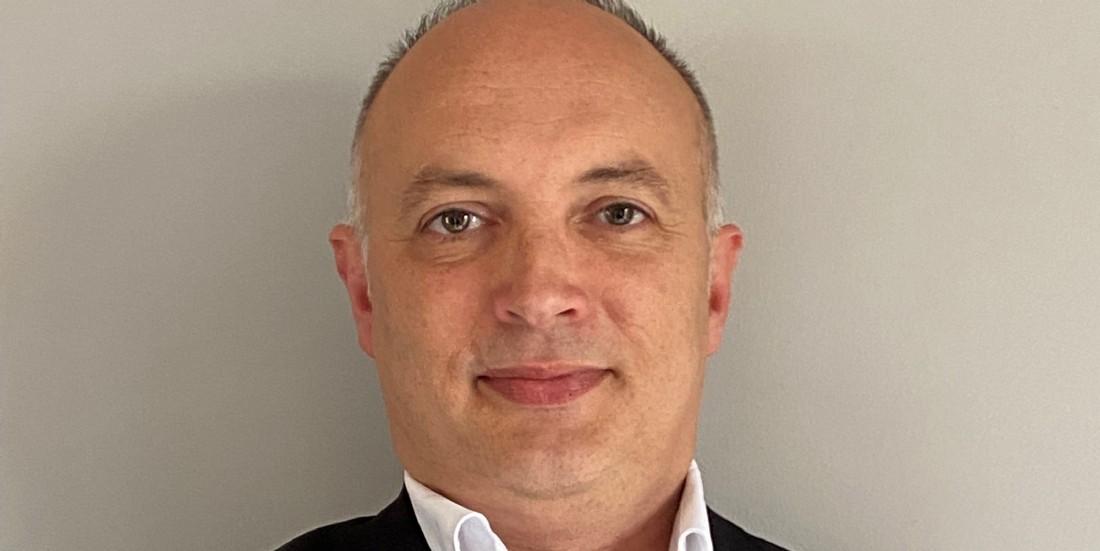 'Audi se veut canal agnostique', Frédéric Roche