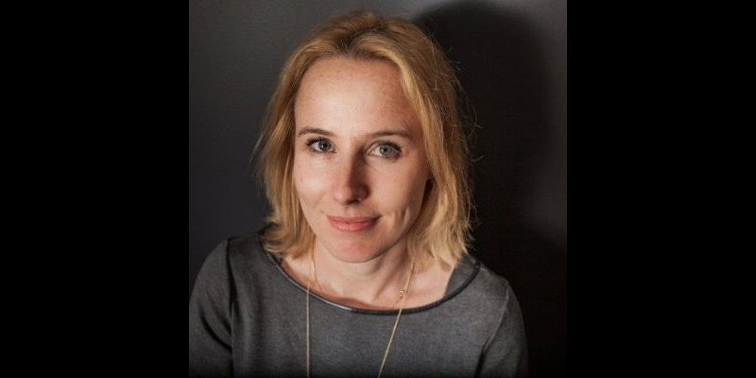 'Insuffler plus de plaisir dans le parcours d'achat', Sonja Konig