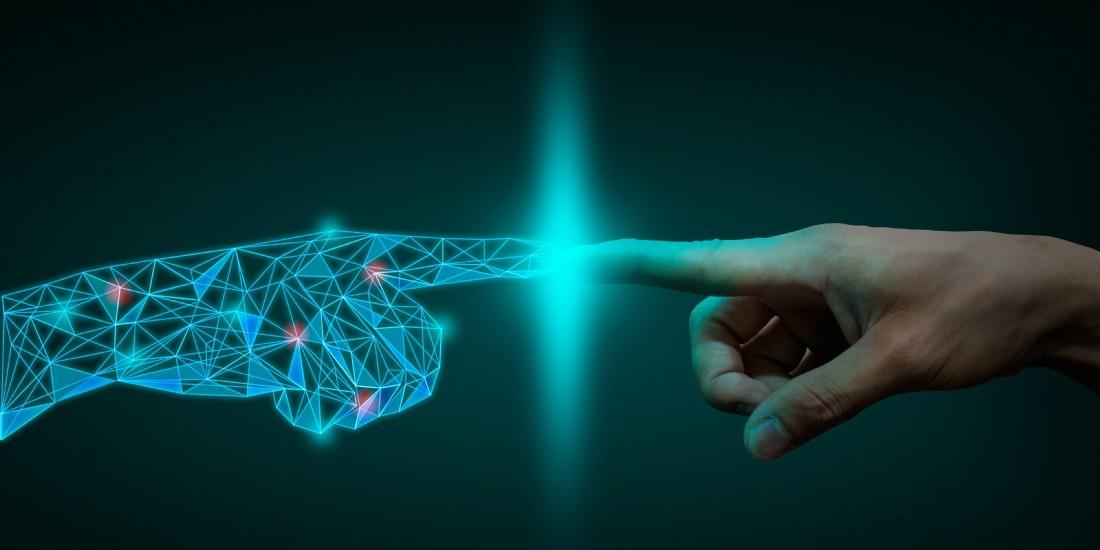 Les pratiques numériques évoluent, les freins persistent