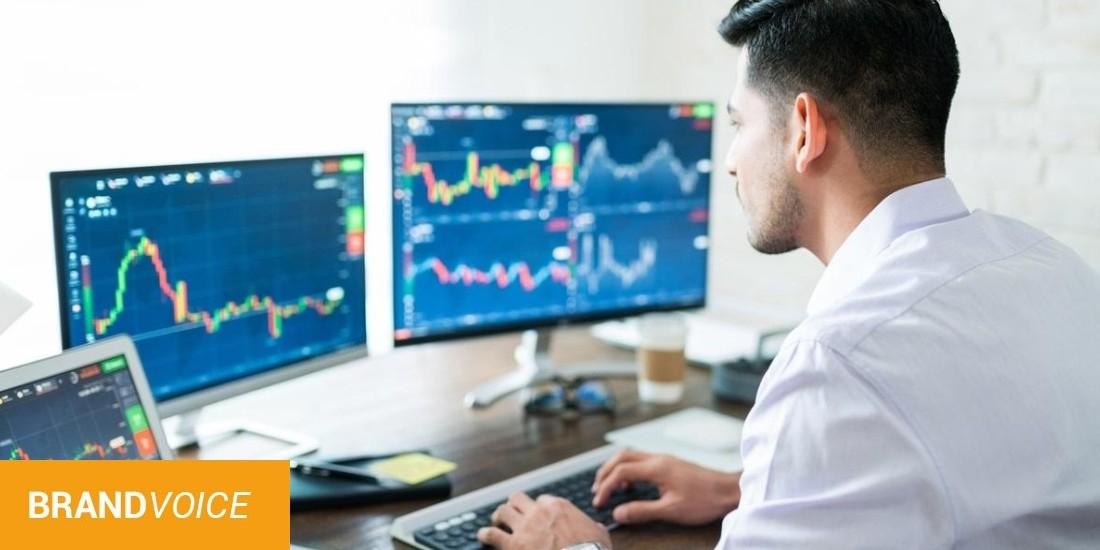 Investir en 2021 : le trading