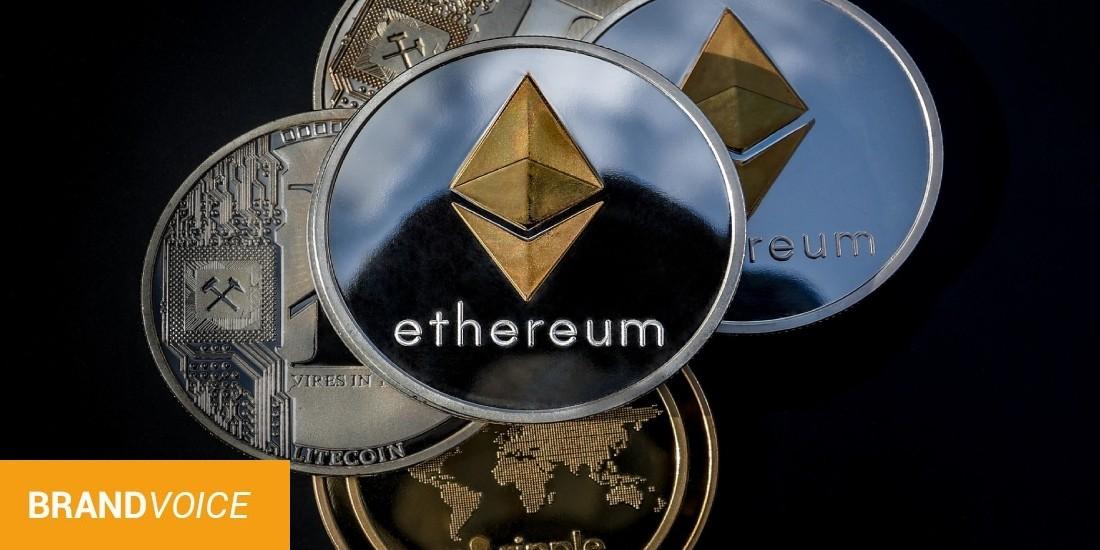 Investir en 2021 : quelle crypto-monnaie choisir ?