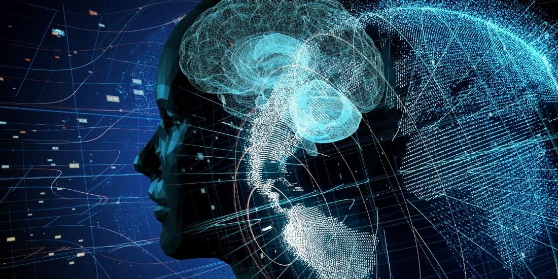 Comment améliorer l'expérience client grâce aux neurosciences ?