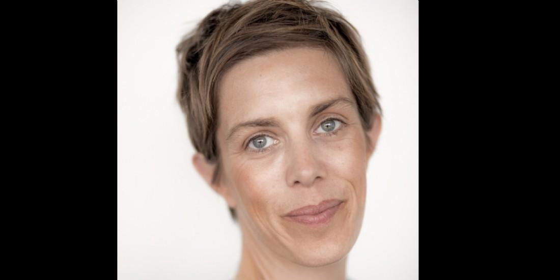 Mélanie Hentgès: 'Gobeyond Partners conseille les entreprises sur toutes les dimensions du parcours client'