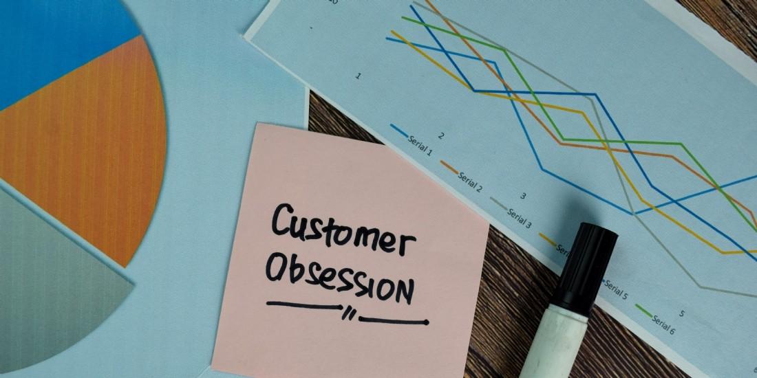 Comment l'obsession client façonne les entreprises
