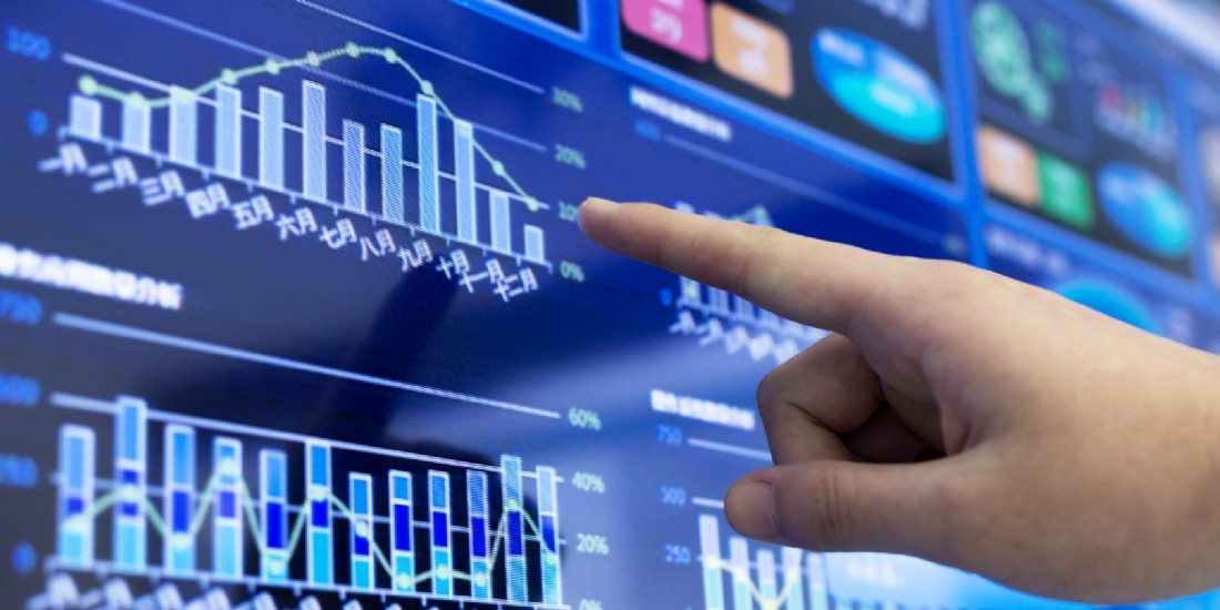 Teleperformance revoit ses prévisions à la hausse