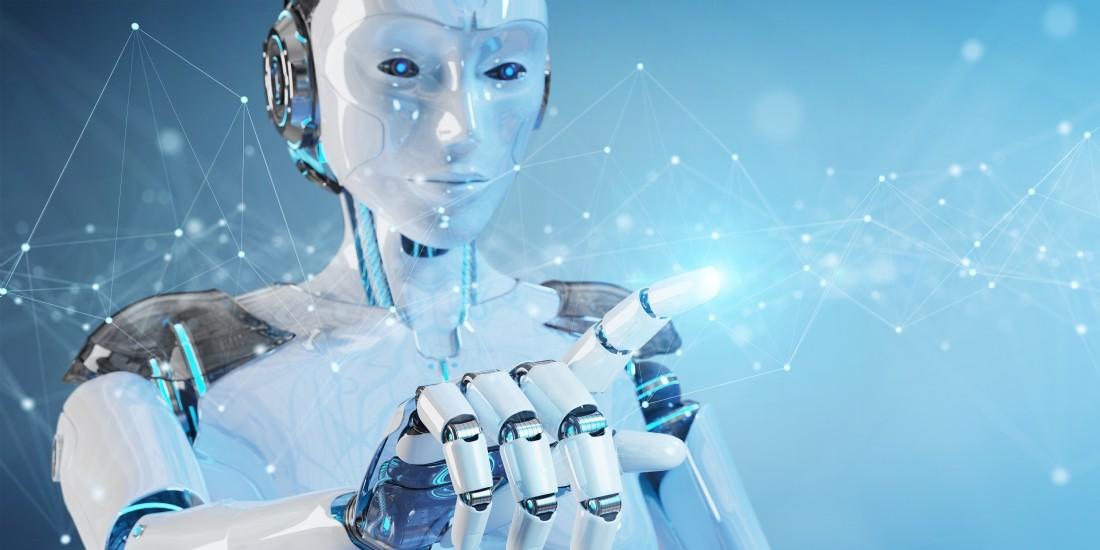 Avec les bots nouvelle génération, l'IA dynamise la relation client
