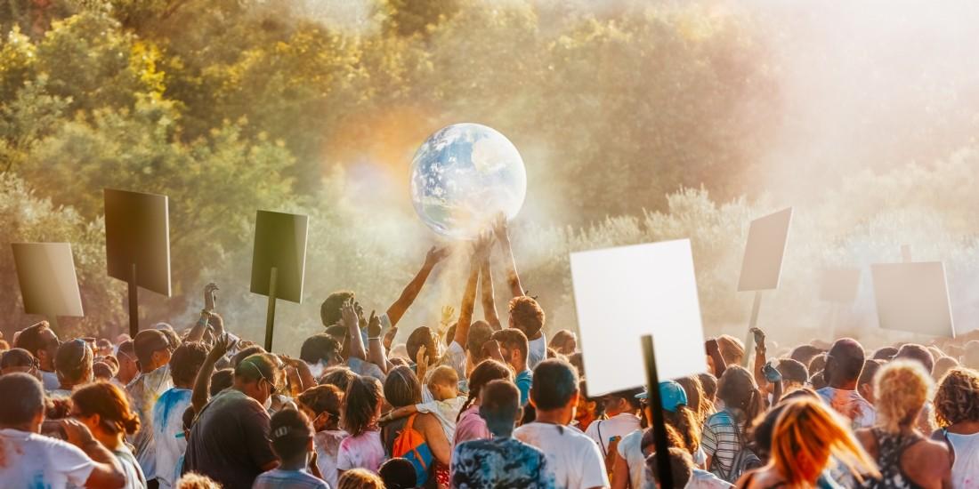 Axa lance une école dédiée à l'environnement