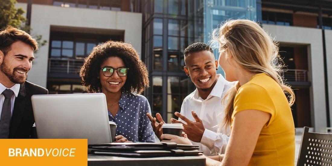 Total Experience Management : au-delà du feedback et du score
