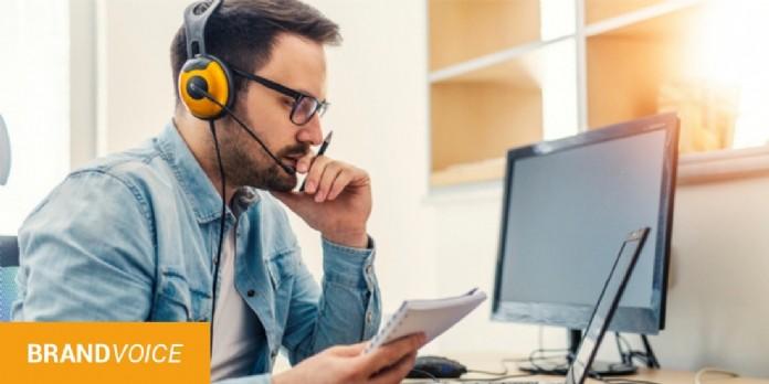 Comment bien préparer une prospection téléphonique ?