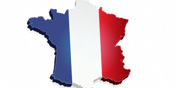 Lancement de la 'Certification Relation Client France'