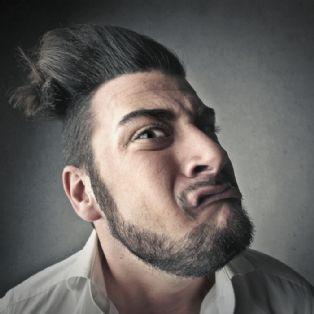 Le point de vente, lieu de toutes les frustrations | Dossier : Comment lever les irritants en magasin ?