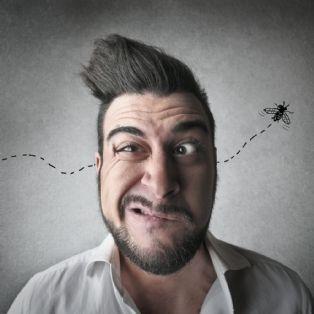 Le magasin: reflet d'une consommation sous tension | Dossier : Comment lever les irritants en magasin ?