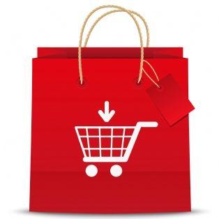 Les consommateurs réclament de l'autonomie | Dossier : Comment lever les irritants en magasin ?