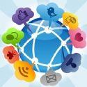 Dossier | Données externes : opérer des choix stratégiques et cohérents