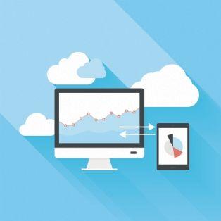 Collecter des données sur le Web | Dossier : Big data : le sésame de la connaissance client?