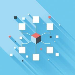 La BDD unique, un enjeu capital | Dossier : Big data : le sésame de la connaissance client?
