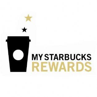 Starbucks combine paiement et fidélité | Dossier : Le nouveau visage des programmes de fidélité