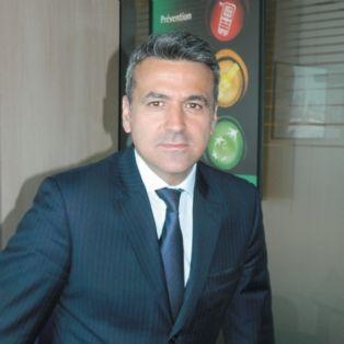 """[Témoignage] Jean-Loup Savigny (Arval) : """"Impliquer les managers de proximité et les commerciaux""""   Dossier : [Enquête] ..."""