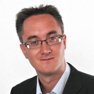 """[Témoignage] Ludovic Guillou (Maugin): """"Segmenter pour gagner un gros client""""   Dossier : [Enquête] Segmentation clients..."""