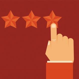 La satisfaction client: pourquoi ? Comment ? (2) | Dossier : La satisfaction client: comment l'appréhender ?