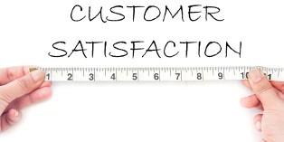 Comment mesurer la satisfaction de ses clients