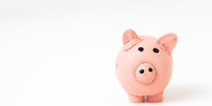 Banque, Assurance et Services Financiers : des services clients stratégiques ?