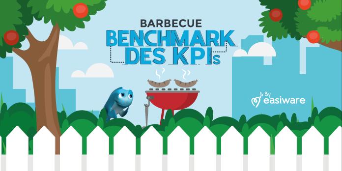 Participez au premier barbecue dédié à la Relation Client !