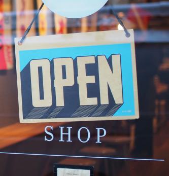 Retail et e-commerce, où en sommes-nous ?