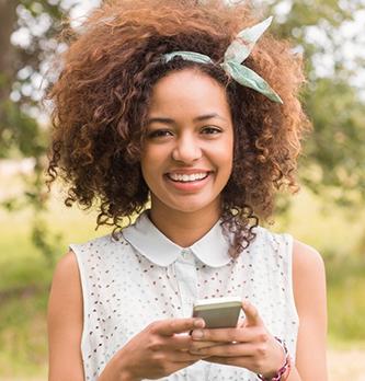 Connaissance client : engagez la conversation à chaque étape avec le ChatSurvey !