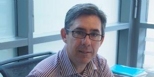 Bruno Ac'h est nommé directeur transport chez arvato France