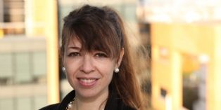 Lydia Nebout devient responsable marketing d'Interactive Intelligence