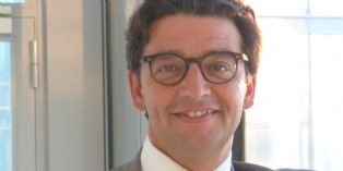 Bruno Ancelin, nommé directeur du département Investissement Commerce de BNP Paribas Real Estate Transaction France