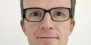 Sébastien Louvet, nommé directeur des opérations de Viavoo