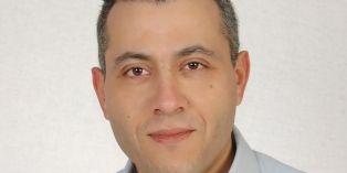 Nordine Benbekhti prend la direction générale France et Maroc de Sitel