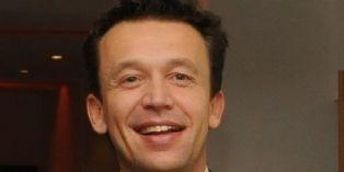 Stéphane Bartaire intègre le comité exécutif de Corsair International