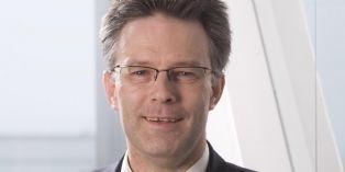 Christian Vandenhende, directeur de la qualité et de la satisfaction client du groupe Renault