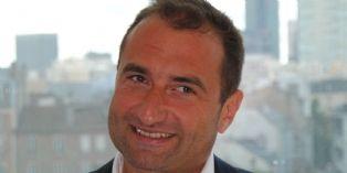 Manuel Didier nommé président de Mezzo