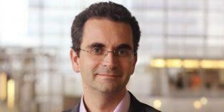 Fabien Soulet, nommé directeur produits, partenariats stratégiques et expérience client chez Voyages-sncf.com
