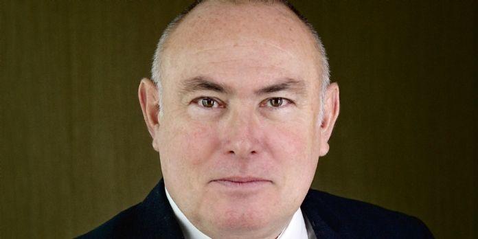 François Eugène est promu directeur de l'expérience client de la Macif