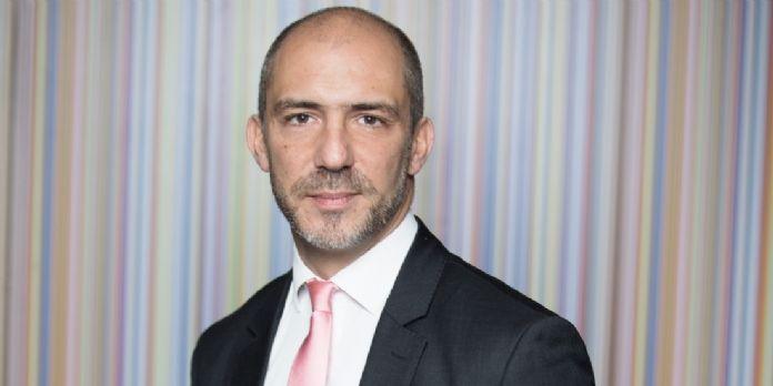 En prévision de l'application du RGPD, Arnaud Philippe est nommé DPO de Médiamétrie