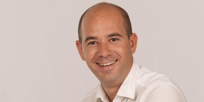 Ludovic Nodier prend la tête de BVA Mystery Shopping