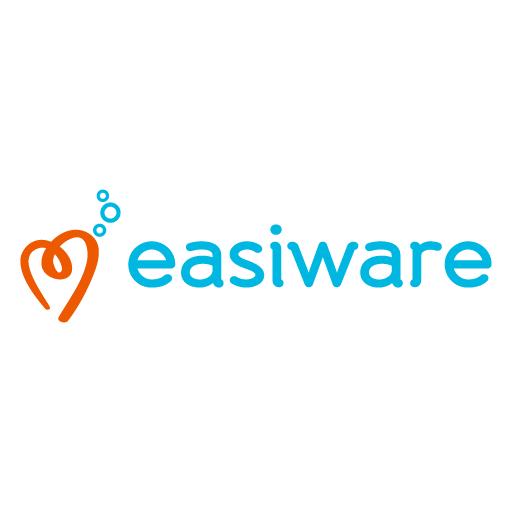 easiware
