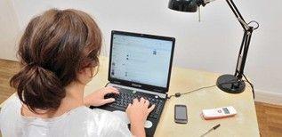 Les réseaux sociaux,  un canal GRC à ne pas négliger